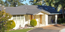 Picture of Universal Medicine Clinic, Goonellabah